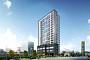 더효종합건설, 도시형생활주택 '신대방역 노블루체' 분양