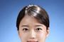 [기자수첩] 10년 전 금융위가 본 키코