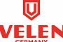 독일 벨렌, 간편히 사용할 수 있는 샌드위치메이커 개발