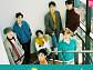 [카드뉴스]비즈돌, 2017 베스트 남돌 'GOT7(갓세븐)'멤버의 별명은?