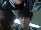 """'의문의 일승' 윤균상, 정혜성에 """"너 아프게 하기 싫어"""""""