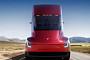 펩시코, 전기트럭 100대 예약 주문…테슬라 주가 3.7% 급등