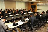 한국철강협회 강구조센터, 스틸하우스 부문 경쟁력 향상 도모한다