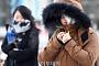 [일기예보] 오늘 날씨, 전국 맑고 한파 이어져…'서울 아침 -10도'