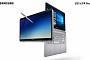 삼성 노트북 '펜' 11만대 판매 돌파