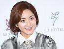 '데뷔 20주년' 바다, S.E.S. 요정에서 디바로