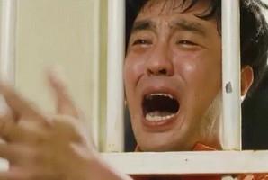 펑펑 울고 싶을 때 보면 좋은 '슬픈 영화' Best 7
