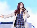 SBS 러브FM 패밀리콘서트 '위드 프렌즈'