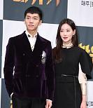 이승기-오연서, '화유기' 기대되는 로맨스 케미
