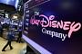 디즈니의 폭스 인수ㆍ망 중립성 폐기에 '미디어 M&A 전쟁' 일어난다