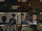 """'나쁜 녀석들:악의 도시' 3회, 박중훈, 김무열 배신? """"네가 무슨짓을?!"""" 분노"""