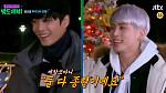 샤이니 종현, 자살 시도 소식…최근 '밤도깨비' 녹화 마쳐