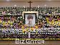 [BZ포토] 서울아산병원 장례식장에 마련된 샤이니 故 종현 빈소