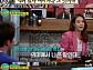 """'인생술집' 옥주현 """"핑클 당시 68kg... 지금도 먹성 못 버렸다"""""""