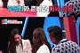"""'동상이몽2' 우효광, 정대세 위한 특별 선물…""""중국에 정대세 우는 캡처 돌아다녀"""""""