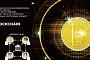과기정통부, 블록체인 기술개발에 속도…'국제표준화' 선도