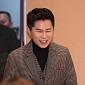 [BZ포토] 양세형, 예능 천재 '치명적인 눈웃음'