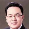 [배준호의 세계는 왜?] 시진핑 '공해와의 전쟁', 기회 혹은 위기
