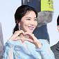 [BZ포토] 오윤아, '이렇게 예쁘면 반칙'