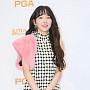 소녀시대 태연, '미모가 핑크 핑크해'