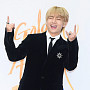 방탄소년단 뷔, '신난 흥부자'