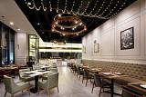 [W기획 호텔 우먼파워] L7 명동은… 고객과 함께 경험하고 만들어 나가는 공간