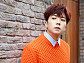 """장우영 """"2PM, 가족·형제 아닌 '나' 같다"""""""