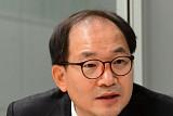 """신병철 거래소 상장심사1팀장 """"테슬라 상장, 자본시장 전환의 열쇠될 것"""""""