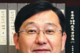 [일본은 지금] 한국의 위안부 새 방침에 반발하는 일본