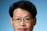 한국IR협의회, 제5대 회장에 김원대 前거래소 본부장 선임