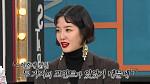 """'비디오스타' 김새롬, 춘자 취미 언급에 애드리브 """"시집갔다 와"""""""