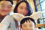 '홍콩 가족살해' 40대 남성, 홍콩을 간 이유는?… 전문가