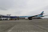 국토부, 양양공항 평창동계올림픽 대비 시설개선 완료…대형항공기 포함 140편 뜬다
