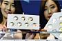 """[온라인 e모저모] 평창 동계올림픽 2000원 기념지폐 '몸값 고공행진'…""""이것도 투기 과열?"""""""