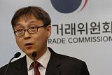 공정위, '시장지배력 남용' 지멘스에 과징금 62억 원 부과