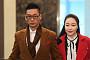 [이시각 연예스포츠 핫뉴스] 낸시랭 남편 왕진진·박유천 반려견 피소·'경희대 아이돌' 논란 정용화·성현아 복귀 등