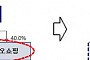CJ오쇼핑·E&M 합병...매출 4조 융복합 미디어 커머스 기업 탄생