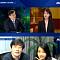 """JTBC '뉴스룸' 손석희·아이유, 6년 전과 어떻게 달랐나?…""""많이 성장했다"""""""