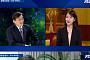 JTBC '뉴스룸' 손석희·아이유, 6년 전과 어떻게 달랐나?…