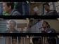 '슬기로운 감빵생활', 해피엔딩 완벽 마무리…시청률 동시간대 1위