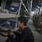 중국 가상화폐 규제 계속된다…선전거래소, '블록체인' 앞세워 주가 띄우기도 금지