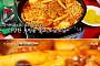 '수요미식회' 떡볶이 맛집 어디?… 애플하우스·갈현시장 할머니떡볶이·쪼매매운떡볶이