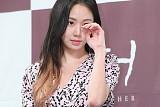 [BZ포토] 고성희, '예고편만 봐도 눈물이'