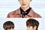 '해피투게더3' 워너원 배진영, 멤버들 향해 독설 작렬…강다니엘·김재환·황민현에게 뭐라고 했길래?