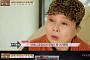 '마이웨이' 이경애, 母 5번 자살시도 '아픈 가정사' 고백…남편과는 2013년 사별