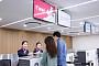 티웨이항공, 광명역 도심공항터미널 서비스 개시