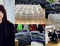 고현정, '리턴' 촬영장에 롱패딩 150벌+화장품 선물
