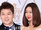 전현무 한혜진, SBS 파일럿 호흡…'로맨스 패키지' MC 확정