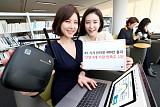 KT, 기가인터넷 가입자 400만명 돌파…인터넷 이용자 5명 중 1명 사용