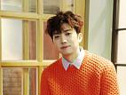 """[인터뷰] 2PM 장우영 """"이젠 모든 게 떳떳하고 자신 있어요"""""""